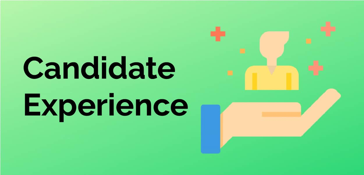 Candidate Experience is more about communication than processes - Avance Consulting