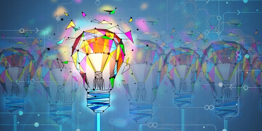 """How HR can help create a culture of innovation and """"intrapreneurship"""""""