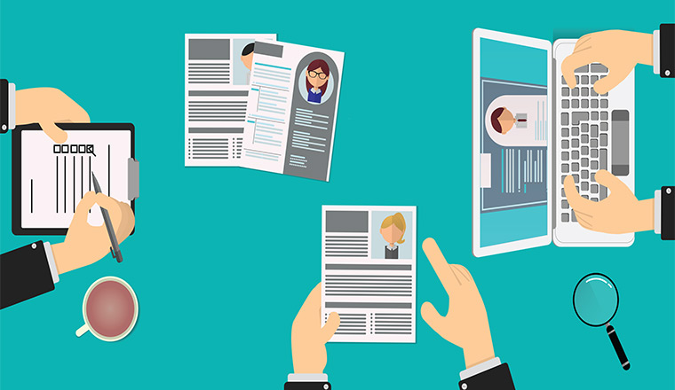 How to Write a Successful Recruitment Strategy